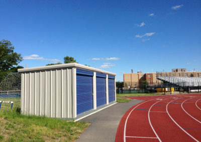 athletic-recreational-metal-buildings-12-lg