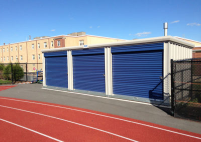 athletic-recreational-metal-buildings-13-lg