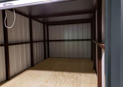 educational-facilities-storage-units-1-lg