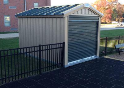 educational-facilities-storage-units-10-lg