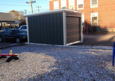 educational-facilities-storage-units-11-lg
