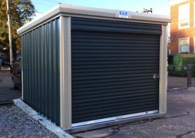 educational-facilities-storage-units-12-lg