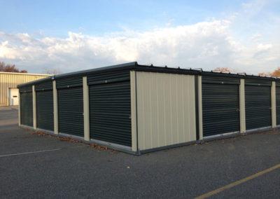 educational-facilities-storage-units-14-lg