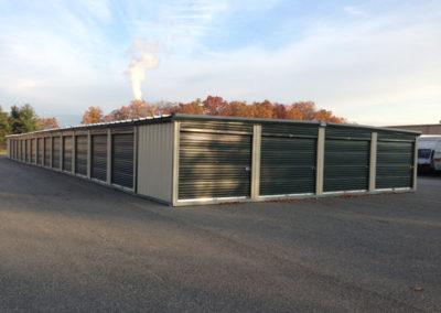 educational-facilities-storage-units-15-lg