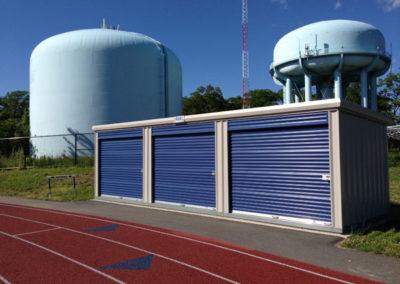 educational-facilities-storage-units-16-lg