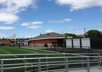 educational-facilities-storage-units-19-lg