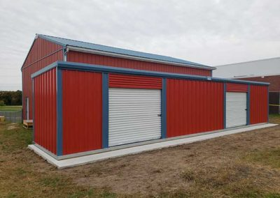 educational-facilities-storage-units-2-lg