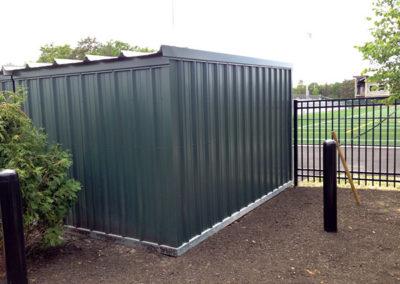 educational-facilities-storage-units-21-lg