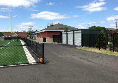 educational-facilities-storage-units-25-lg