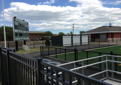 educational-facilities-storage-units-26-lg