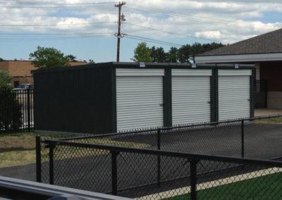 educational-facilities-storage-units-27-lg