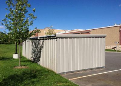 educational-facilities-storage-units-8-lg