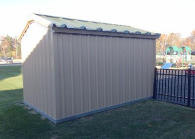 educational-facilities-storage-units-9-lg