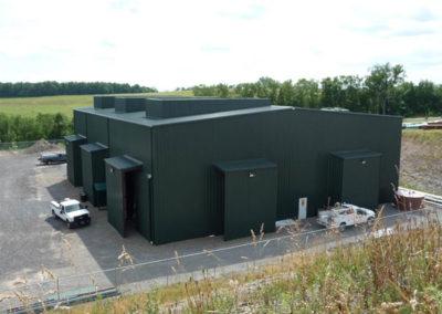 industrial-pre-engineered-metal-buildings-1-lg