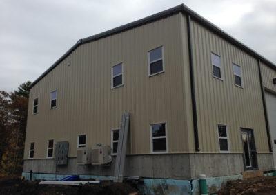 industrial-pre-engineered-metal-buildings-13-lg