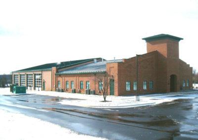 industrial-pre-engineered-metal-buildings-15-lg