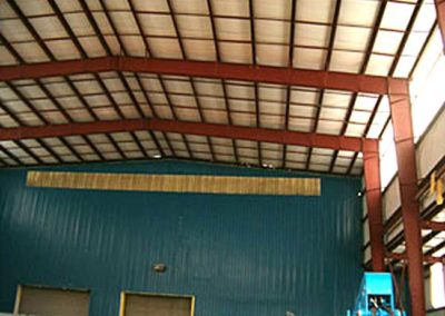 industrial-pre-engineered-metal-buildings-16-lg