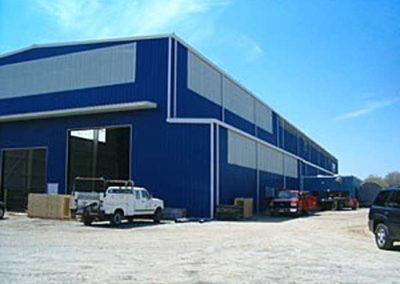 industrial-pre-engineered-metal-buildings-17-lg