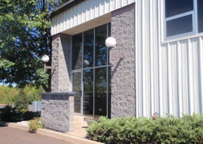 industrial-pre-engineered-metal-buildings-7-lg