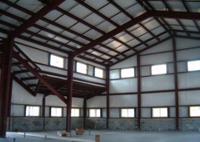 industrial-pre-engineered-metal-buildings-8-lg
