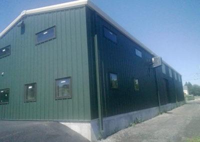 industrial-pre-engineered-metal-buildings-9-lg