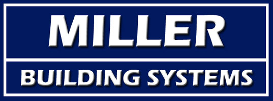 Miller Metal Building Systems