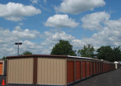 relocatable-storage-1-lg