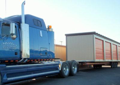 relocatable-storage-10-lg
