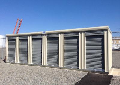 relocatable-storage-11-lg