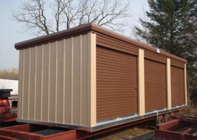 relocatable-storage-14-lg