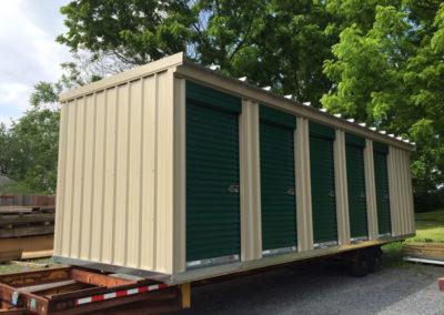 relocatable-storage-15-lg
