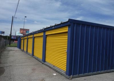 relocatable-storage-17-lg