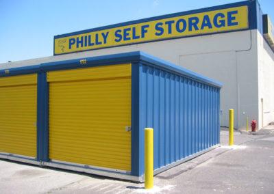 relocatable-storage-2-lg