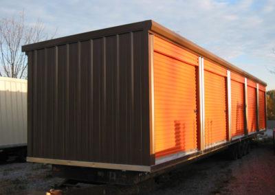 relocatable-storage-3-lg