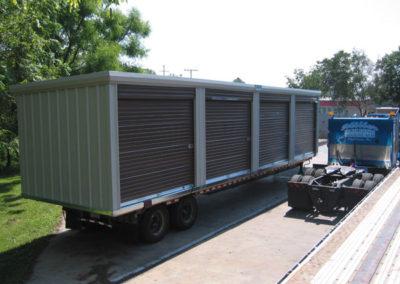 relocatable-storage-4-lg