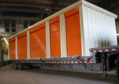 relocatable-storage-6-lg