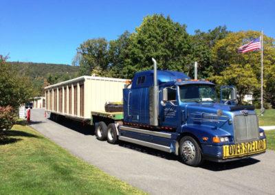 relocatable-storage-7-lg