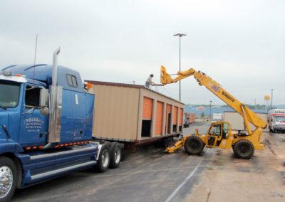relocatable-storage-9-lg