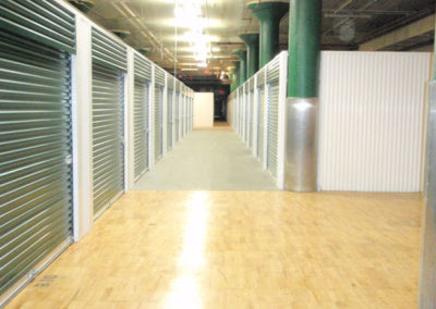 self-storage-conversions-1-lg