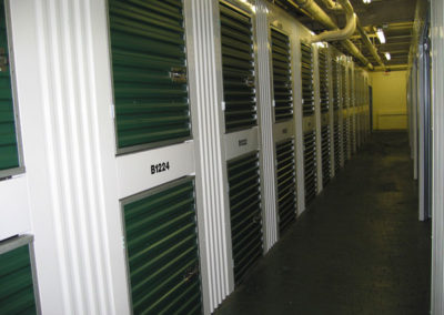 self-storage-conversions-10-lg