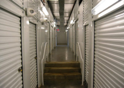 self-storage-conversions-12-lg