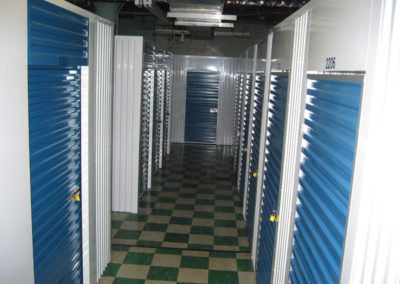 self-storage-conversions-15-lg