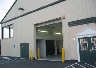 self-storage-conversions-2-lg