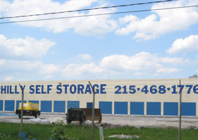 self-storage-conversions-6-lg