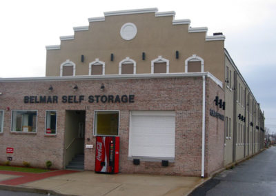 self-storage-conversions-7-lg
