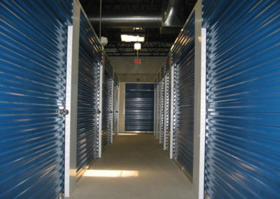 self-storage-conversions-9-lg