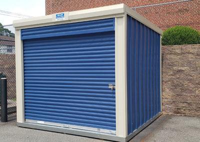 school-storage-1