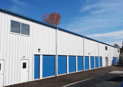 multi-story-steel-storage-buildings-3